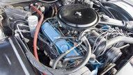 1978 Cadillac Eldorado Automatic presented as lot F126 at Kansas City, MO 2010 - thumbail image7