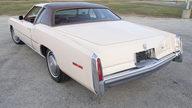 1978 Cadillac Eldorado Automatic presented as lot F126 at Kansas City, MO 2010 - thumbail image8