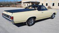 1970 Chevrolet El Camino SS Pickup 396 CI, Automatic presented as lot F127 at Kansas City, MO 2010 - thumbail image2