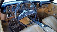 1970 Chevrolet El Camino SS Pickup 396 CI, Automatic presented as lot F127 at Kansas City, MO 2010 - thumbail image5