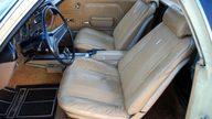 1970 Chevrolet El Camino SS Pickup 396 CI, Automatic presented as lot F127 at Kansas City, MO 2010 - thumbail image6
