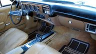 1970 Chevrolet El Camino SS Pickup 396 CI, Automatic presented as lot F127 at Kansas City, MO 2010 - thumbail image7