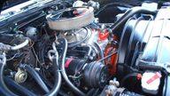 1970 Chevrolet El Camino SS Pickup 396 CI, Automatic presented as lot F127 at Kansas City, MO 2010 - thumbail image8