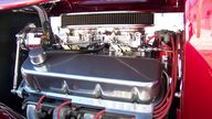 1932 Plymouth 3 Window Coupe presented as lot F130 at Kansas City, MO 2010 - thumbail image7