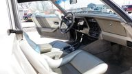 1982 Chevrolet Corvette Collector Edition 350 CI, Automatic presented as lot F134 at Kansas City, MO 2010 - thumbail image5