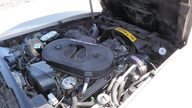 1982 Chevrolet Corvette Collector Edition 350 CI, Automatic presented as lot F134 at Kansas City, MO 2010 - thumbail image7