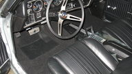 1970 Chevrolet Chevelle SS 396/350 HP, Automatic presented as lot F137 at Kansas City, MO 2010 - thumbail image4