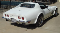 1972 Chevrolet Corvette Coupe 350/285 HP, Automatic presented as lot F148 at Kansas City, MO 2010 - thumbail image2