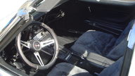 1972 Chevrolet Corvette Coupe 350/285 HP, Automatic presented as lot F148 at Kansas City, MO 2010 - thumbail image4