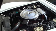 1972 Chevrolet Corvette Coupe 350/285 HP, Automatic presented as lot F148 at Kansas City, MO 2010 - thumbail image7
