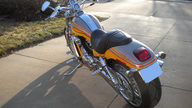 2006 Harley-Davidson Screaming Eagle VRSCSE V-Rod presented as lot F258 at Kansas City, MO 2010 - thumbail image2
