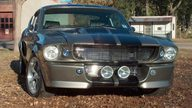 1968 Ford Mustang Eleanor Replica 347/450 HP, 5-Speed  presented as lot F261 at Kansas City, MO 2010 - thumbail image3
