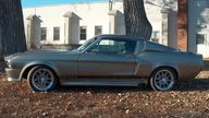 1968 Ford Mustang Eleanor Replica 347/450 HP, 5-Speed  presented as lot F261 at Kansas City, MO 2010 - thumbail image4