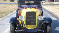 1931 Ford Model A 2-Door 350/425 HP, 3-Speed Automatic presented as lot F262 at Kansas City, MO 2010 - thumbail image2