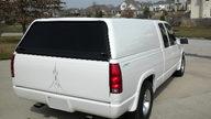 1995 Chevrolet 1500 Pickup 383/315 HP, Automatic presented as lot F264 at Kansas City, MO 2010 - thumbail image2