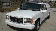 1995 Chevrolet 1500 Pickup 383/315 HP, Automatic presented as lot F264 at Kansas City, MO 2010 - thumbail image3