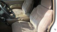 1995 Chevrolet 1500 Pickup 383/315 HP, Automatic presented as lot F264 at Kansas City, MO 2010 - thumbail image5