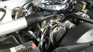 1995 Chevrolet 1500 Pickup 383/315 HP, Automatic presented as lot F264 at Kansas City, MO 2010 - thumbail image6