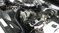 1995 Chevrolet 1500 Pickup 383/315 HP, Automatic presented as lot F264 at Kansas City, MO 2010 - thumbail image7