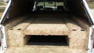 1995 Chevrolet 1500 Pickup 383/315 HP, Automatic presented as lot F264 at Kansas City, MO 2010 - thumbail image8
