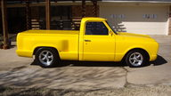 1968 Chevrolet  Pickup 502/450 HP, Automatic presented as lot F267 at Kansas City, MO 2010 - thumbail image3
