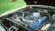 1967 Ford Mustang Convertible 289 CI presented as lot F271 at Kansas City, MO 2010 - thumbail image6
