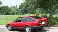 1985 Alfa Romeo GTV6 2-Door presented as lot F276 at Kansas City, MO 2010 - thumbail image2