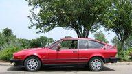 1985 Alfa Romeo GTV6 2-Door presented as lot F276 at Kansas City, MO 2010 - thumbail image3