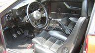 1985 Alfa Romeo GTV6 2-Door presented as lot F276 at Kansas City, MO 2010 - thumbail image4