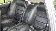 1985 Alfa Romeo GTV6 2-Door presented as lot F276 at Kansas City, MO 2010 - thumbail image5