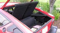 1985 Alfa Romeo GTV6 2-Door presented as lot F276 at Kansas City, MO 2010 - thumbail image6