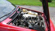 1985 Alfa Romeo GTV6 2-Door presented as lot F276 at Kansas City, MO 2010 - thumbail image7