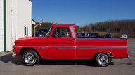 1966 Chevrolet C10 Pickup 402 CI, Automatic presented as lot F152 at Kansas City, MO 2010 - thumbail image2