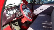 1966 Chevrolet C10 Pickup 402 CI, Automatic presented as lot F152 at Kansas City, MO 2010 - thumbail image5