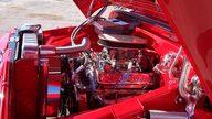 1966 Chevrolet C10 Pickup 402 CI, Automatic presented as lot F152 at Kansas City, MO 2010 - thumbail image6