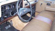 1985 Chevrolet S10 Pickup 350/350 HP, Automatic presented as lot F164 at Kansas City, MO 2010 - thumbail image4
