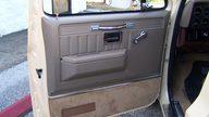 1985 Chevrolet S10 Pickup 350/350 HP, Automatic presented as lot F164 at Kansas City, MO 2010 - thumbail image5