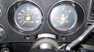 1985 Chevrolet S10 Pickup 350/350 HP, Automatic presented as lot F164 at Kansas City, MO 2010 - thumbail image6
