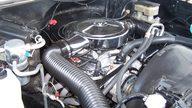 1985 Chevrolet S10 Pickup 350/350 HP, Automatic presented as lot F164 at Kansas City, MO 2010 - thumbail image8