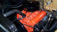 1958 Chevrolet Apache Pickup 50th Anniversary Edition, 283 CI, 3-Speed presented as lot F174 at Kansas City, MO 2010 - thumbail image6