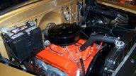 1958 Chevrolet Apache Pickup 50th Anniversary Edition, 283 CI, 3-Speed presented as lot F174 at Kansas City, MO 2010 - thumbail image7