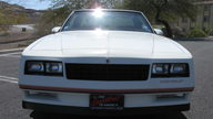 1987 Chevrolet Monte Carlo SS Coupe 305 CI, 4-Speed Automatic presented as lot F177 at Kansas City, MO 2010 - thumbail image3