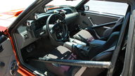 1989 Ford Mustang Saleen Coupe 5-Speed presented as lot F181 at Kansas City, MO 2010 - thumbail image3