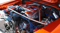 1989 Ford Mustang Saleen Coupe 5-Speed presented as lot F181 at Kansas City, MO 2010 - thumbail image4