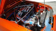1989 Ford Mustang Saleen Coupe 5-Speed presented as lot F181 at Kansas City, MO 2010 - thumbail image5
