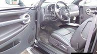 2004 Chevrolet SSR Pickup presented as lot F187 at Kansas City, MO 2010 - thumbail image5