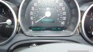2004 Chevrolet SSR Pickup presented as lot F187 at Kansas City, MO 2010 - thumbail image6