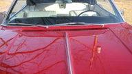1965 Chevrolet Impala SS Convertible 409/400 HP, 4-Speed presented as lot F192 at Kansas City, MO 2010 - thumbail image4