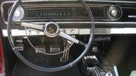 1965 Chevrolet Impala SS Convertible 409/400 HP, 4-Speed presented as lot F192 at Kansas City, MO 2010 - thumbail image7