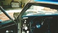 1967 Pontiac Firebird presented as lot F194 at Kansas City, MO 2010 - thumbail image4